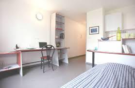 chambre chez l4habitant site location chambre chez l habitant newsindo co