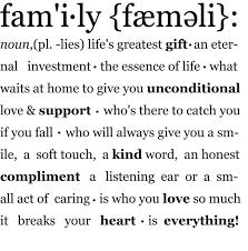 quote definition noun sassy sites definition of family vinyl