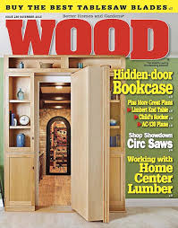 wood issue 236 november 2015 woodworking plan from wood magazine