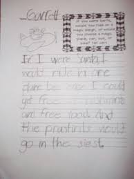 santa writing paper sarah s first grade snippets polar express gingerbread santa if i were santa i would ride a plane because i could get first class refreshments and free food the presents would go in the seats