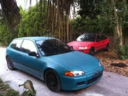 honda hatchback 1993 1993 honda civic hatchback 2200obo