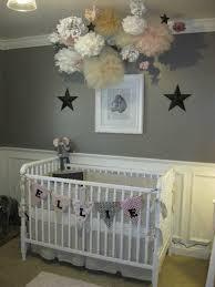 chambre bébé blanc et gris chambre bb gris et blanc 23 chambre bebe gris clair etienne