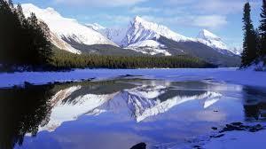canada landscape wallpaper 6872102