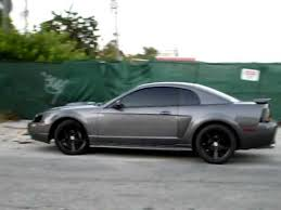 mustang 2003 gt ford mustang 2003 gt 0 50 fast