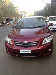 nissan micra for sale olx 186 used cars for sale in kolhapur droom