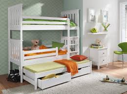 Wood Bed Frame With Shelves Bedroom Storage Ideas Small Bedrooms White Wooden Shelves Luxury