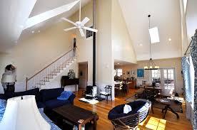 Modular Home Interior Interiors Portfolio Modular Home Builders Massachusetts Rhode