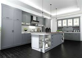 solid wood kitchen cabinets from china modern solid wood kitchen cabinet suppliers and