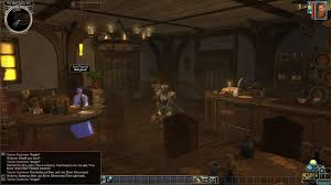 halloween in candle cove the neverwinter vault