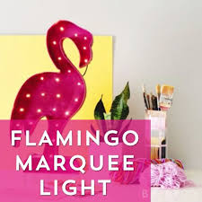 Pink Flamingo Home Decor 87 Best Flamingo Classroom Theme Images On Pinterest Pink