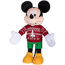 disney mickey minnie outdoor christmas decorations