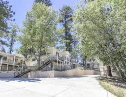 Tree Top Cottage Big Bear by Big Bear Vacation Rentals Big Bear Cool Cabins