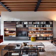 Interior Decoration For Tv Wall Tv Wall Unit Television Wall Unit All Architecture And Design