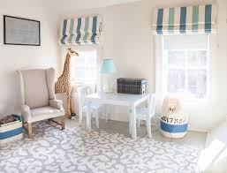 House Of Furniture Found The Summer House Of Your Dreams Home Tour Lonny