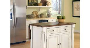 home styles orleans kitchen island kitchen orleans kitchen island marble kitchen island beautiful