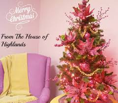 blogger of the month bedroom christmas tree alabama women bloggers
