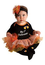 Infant Skunk Halloween Costume Results 181 240 447 Baby Halloween Costumes