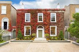 georgian house this georgian house in ballsbridge is a catch thejournal ie