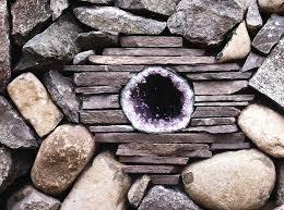 1050 best painted stones rocks rock art mosaics images on
