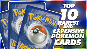 top 10 most expensive cards 2016 edition