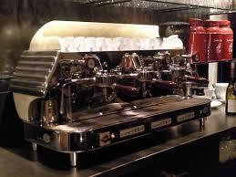 la cuisine valence machine à café picture of la cuisine valence tripadvisor