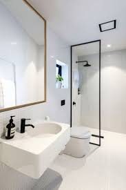 459 best bathrooms images on pinterest bathroom designs small house in new zealand designed by colab arquitectura