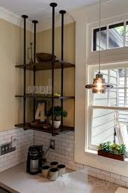 best 25 pipe furniture ideas on pinterest pipe decor diy pipe