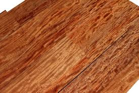 African Mahogany Laminate Flooring Don U0027t Miss This Exquisitely Figured African Mahogany Wood