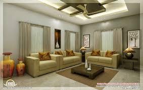 Interior Designing For Living Room Interior Design For Living Room In Kerala Cool Interior Design