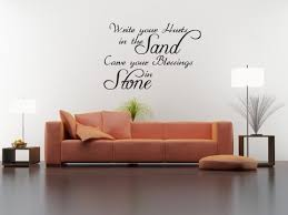 living room wall stickers wall decals quotes wall decals quotes for living room youtube