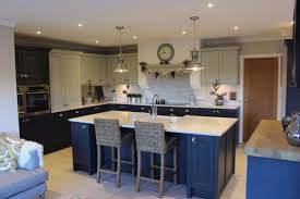 kitchen design nottingham kitchen solutions kitchen designers in nottingham to create