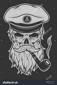 tobacco pipe sailor skyll search build it