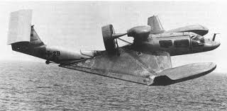 russian aircraft of ww2 sovietic secret ww2 airplane official