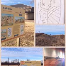 Woodworking Show 2013 Collinsville Il by Cahokia Mounds Historic Site 146 Photos U0026 45 Reviews Parks