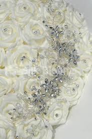 artificial wedding flowers artificial wedding bouquets wedding corners
