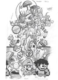 sleeve tattoo sketches pictures to pin on pinterest tattooskid
