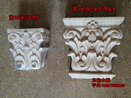 Wood Carving For Kitchens by Compare Prices On Cabinets Fireplace Online Shopping Buy Low