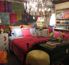 bohemian bedroom interior design ideas pertaining to perfect gypsy