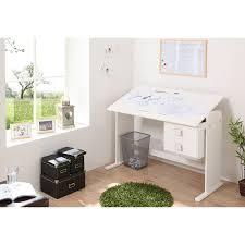 Angebote Schreibtisch Schreibtisch Kiefer Preisvergleich U2022 Die Besten Angebote Online Kaufen
