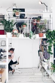 22 best art studio images on pinterest workshop art studios