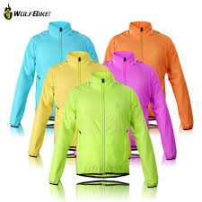 waterproof jacket for bike riding jacket trench picture more detailed picture about wolfbike men