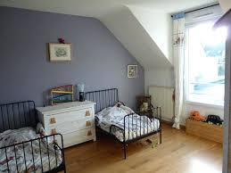 choisir peinture chambre choix couleur peinture chambre choix des couleurs de peinture pour