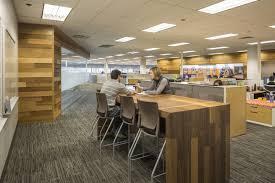 Interior Designers Cincinnati Oh by Gorilla Glue Corporate Headquarters By M A Architects Cincinnati