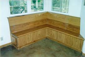 How To Build Kitchen Table by Maple Wood Kitchen Table Bench Seat U2014 Decor Trends How To Build
