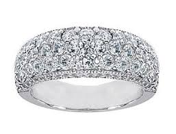 Platinum Wedding Rings by Platinum Wedding Ring The Current Craze Engagement Rings