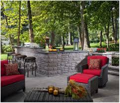 backyards wonderful backyard pavers simple backyard backyard