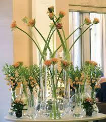 home flower decoration flower decorations home decor flower decorations and contain