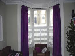 Interlined Curtains For Sale Changing Curtains Highgate North London N6 5bb Secondhand Curtains