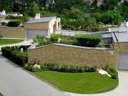 Feldman Architecture Best 21 Rooftop Garden Ideas On Flowers Park On Roof Garden Design