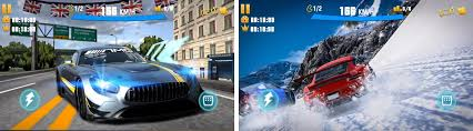 traffic racer apk drift car traffic racer apk version 1 1 drift